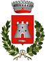 Comune di Pianella