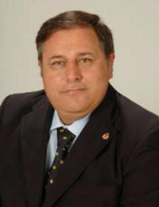 D'Ambrosio Giorgio