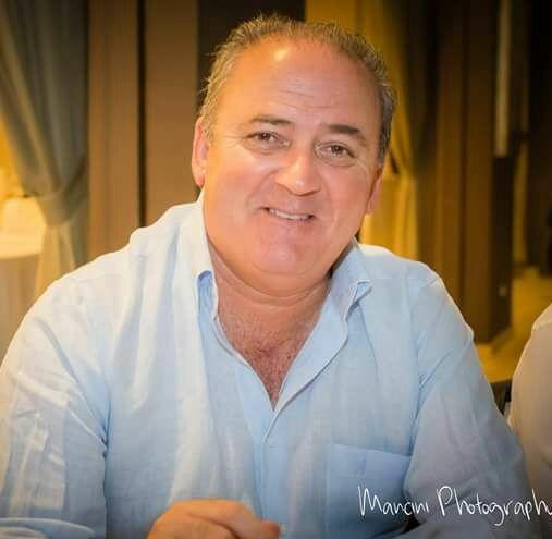 Pozzi Marco